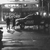 """Autores del homicidio de jóvenes """"Casa Bacacho"""" están implicados en otros crímenes"""