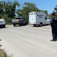 Localizan el cuerpo de un hombre torturado en Tepetzingo