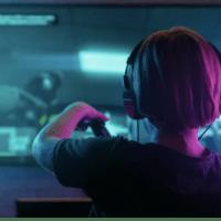 Criminales reclutan a niños a través de videojuegos, alerta SSPC; así lo hacen