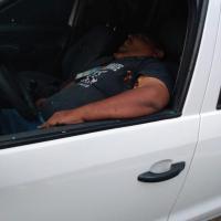 Emboscan y acribillan a elemento de la Fiscalía General del estado de Morelos