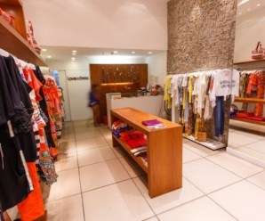 Gerente – Barra Shopping