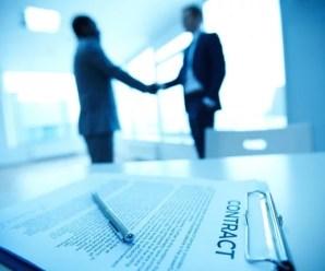 Consultor de Negócios – Vendedor Externo