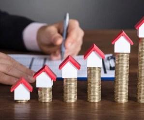 Consultor de Vendas – Mercado Imobiliário