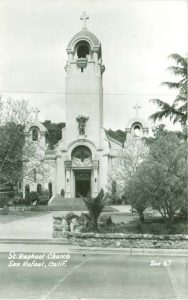st-raphael-church-circa-1947-usgwarchives-org