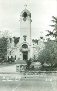 st-raphael-church-circa-1947-usgwarchives-org
