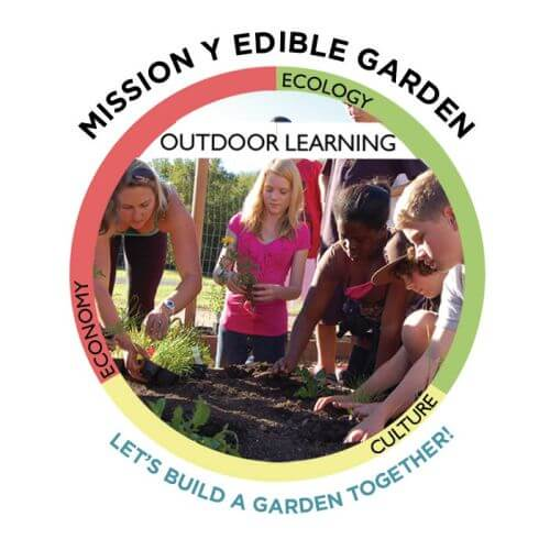 outdoor-learning-logo3