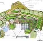 conceptual-plan_sketch