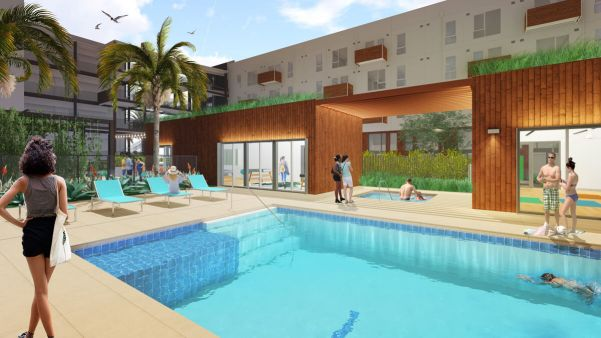 Sized_The_Union_Flats_Pool-and-Spa-Perspective