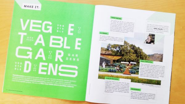 Sized_Photo-of-Magazine