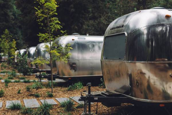 Sized_Autocamp_Airstream-Row