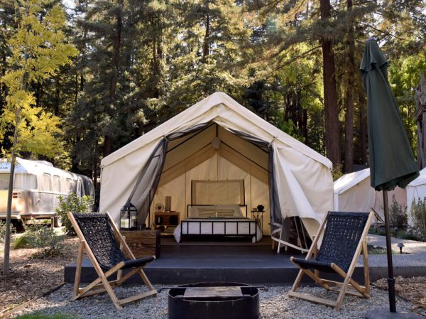 Sized_Autocamp_Tent