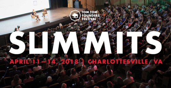 Summits_Graphic