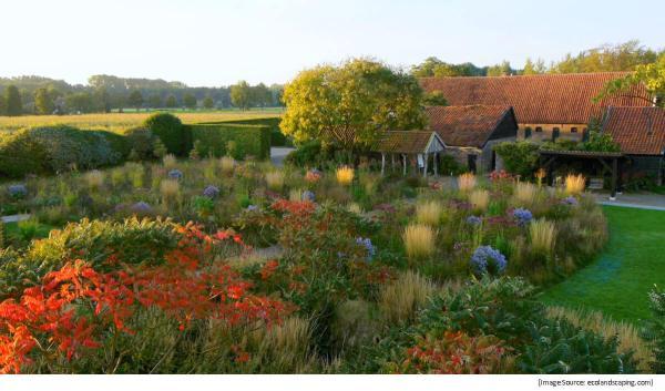 Oudolf-Gardens-at-Hummela_sized