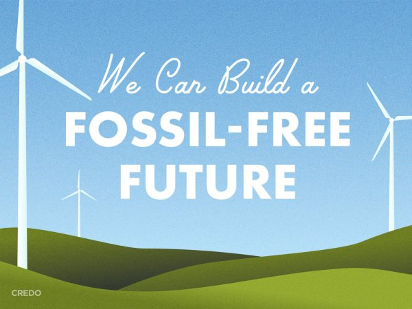 1168_ACQ_Posters_Rise_for_Climate_Fossil_Free_Future_SIZED