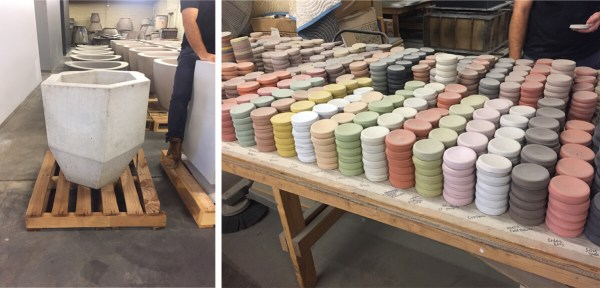 pots combined 2