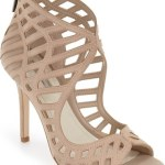 bcbgeneration cut out heels