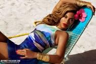HM-Beyonce-1