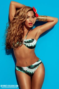 HM-Beyonce-4
