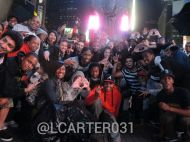J-Cole-Listening-Party-Lsnr-Event-NYC-6