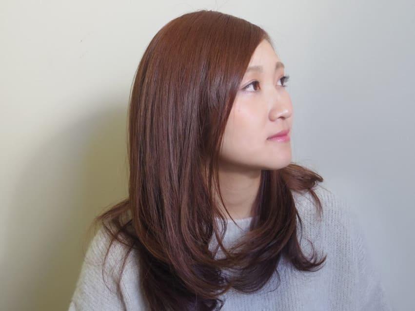apeak-hair01