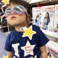 Image_a996e20