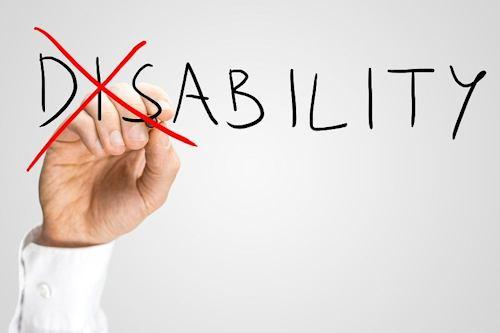 duke_disability-cartoon