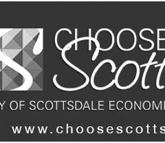 Choose Scottsdale Economic Development Newsletter, June 14