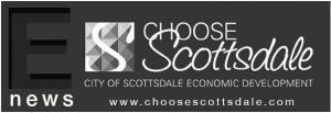 scottsdale_choose_newsletterbanner