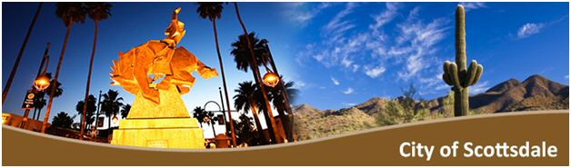 scottsdale_video_banner
