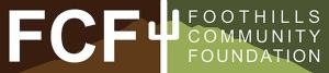 fcf_foothills_foundation_banner