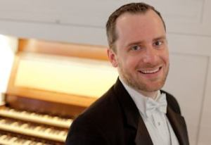 pinnacle_Jonathan Ryan_organ_ Joanne Bouknight