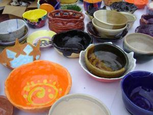 sue_kern_empty-bowls-009
