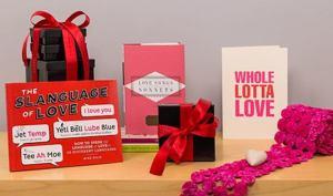 mim_valentines_gifts