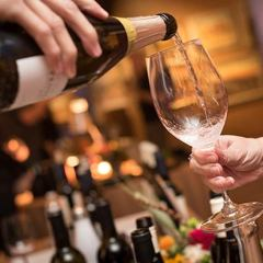 The Art of Wine and Tastes of Summer on May 20