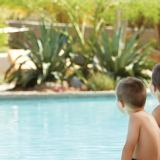 Celebrate Summer at the Four Seasons Resort Scottsdale Troon North