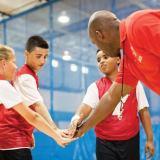 Desert Foothills Family YMCA Summer Sports Programs – Register Now!