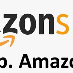 Shop  Amazon  and Support GPPA