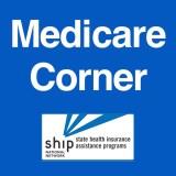 Medicare Corner 2