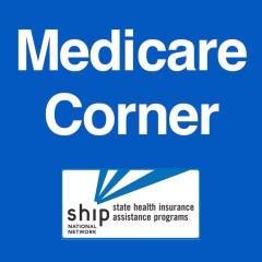 Medicare Corner 1
