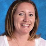 Christine Huguley Named Desert Sun Academy's Teacher of the Year