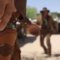 Wild West Days Slated for November 4th in Cave Creek
