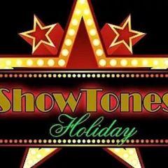 Desert Foothills Theater December Highlights