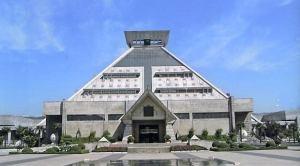 Henan Museum,Zhen gzhou,, Henan Province, Peoples Republic of China.