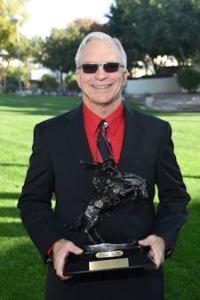 Brian Biesemeyer