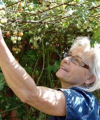 Scottsdale: Living an Edible Landscape Life Lecture , Feb. 1