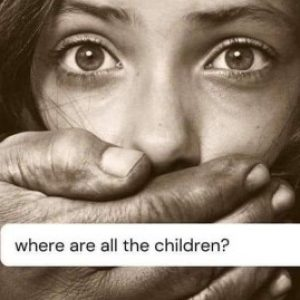 Group logo of Human Trafficking