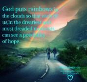 eautiful_raindbow-08