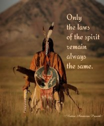 Spiritual Quotes Meditations Beautiful Photographs?Face Book