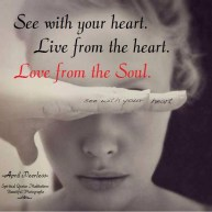 Love from the soul of you