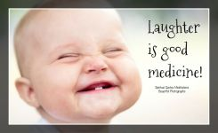 ((Older-people-laughing-010